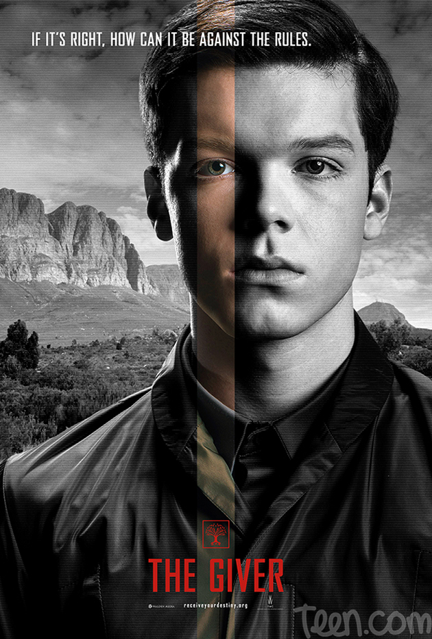 Asher  The Giver Wiki  Fandom Powered By Wikia Thegiverposters Essay Examples For High School Students also Sample Essays High School  Essay On English Teacher