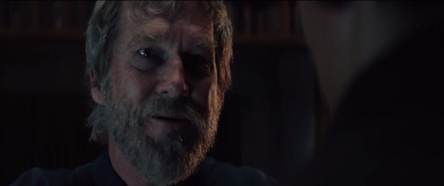File:The Giver - I love you Jonas.png