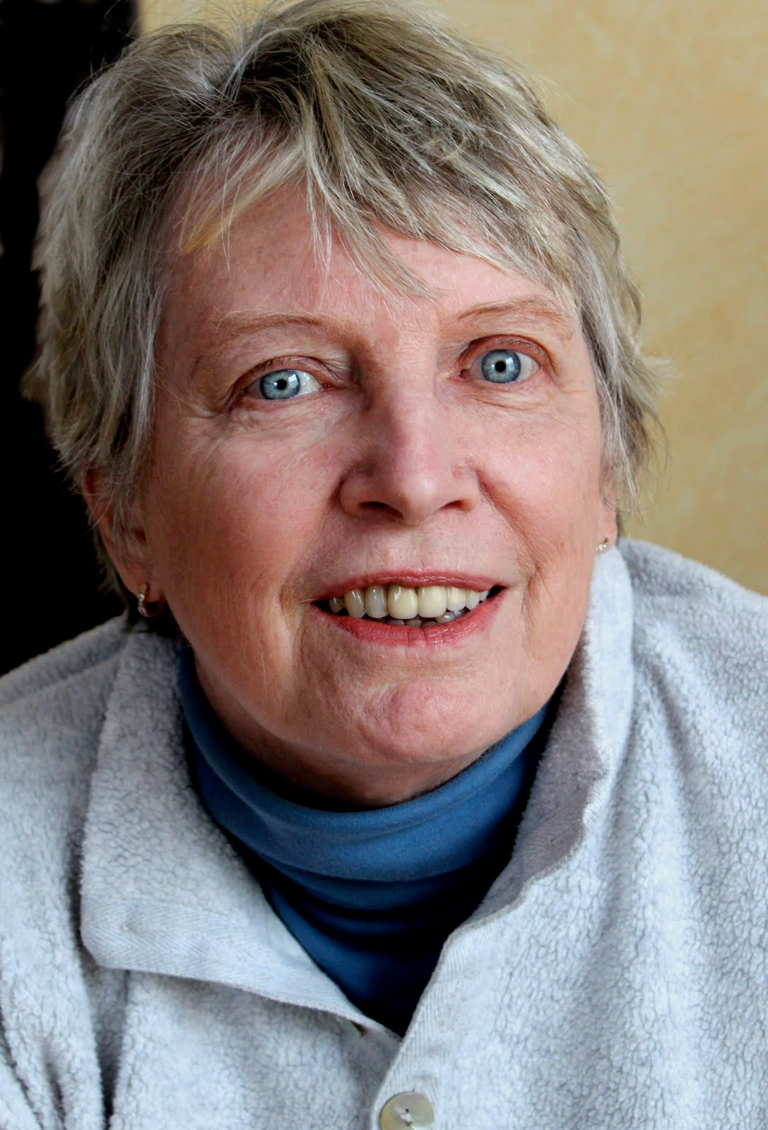 Image result for lois lowry
