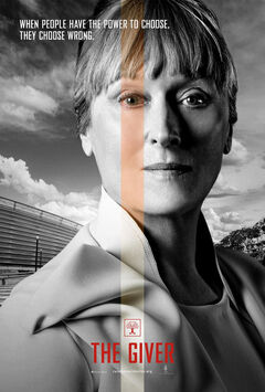 The-giver-posters-meryl-streep