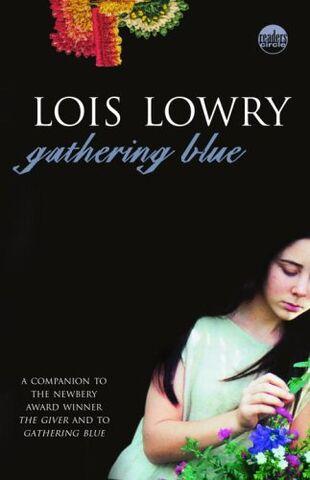 File:Gathering-blue.jpg