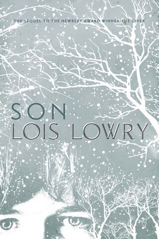 File:Son by Lois Lowry.jpg