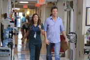 Jim Callie Hospital 1