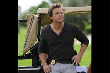 Jim-Golf-0