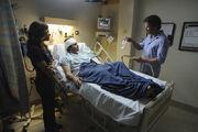Callie Jim Hospital