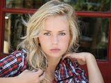 Jessie Rhodes