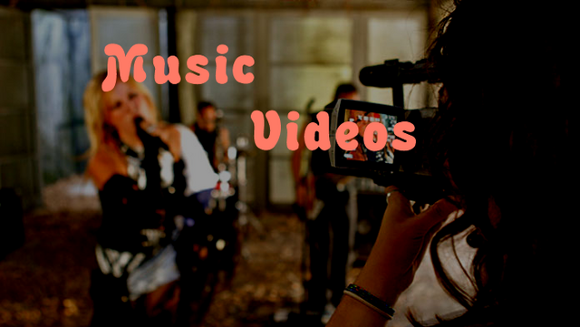 File:MusicVideoArt.png