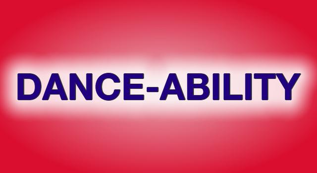 File:Danceability1.png
