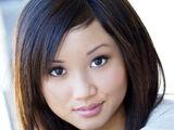 Rose Li