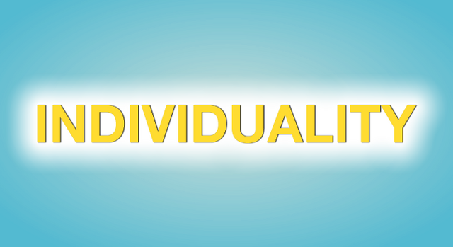 File:Individuality1.png