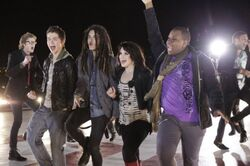52370 the-glee-project-raise-your-glass-music-video-455x303