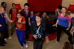 The-glee-project-2-episode-202-092