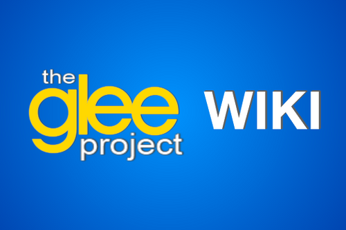 The Glee Project Wiki