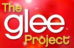 The-glee-project