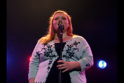The-glee-project-episode-8-believeability-045