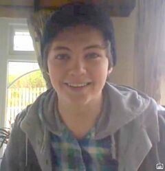 Damian-auditioning-for-GLEE-damian-mcginty-11750948-832-864