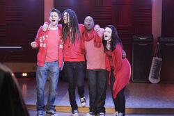Glee-Project-GleeAlity-01