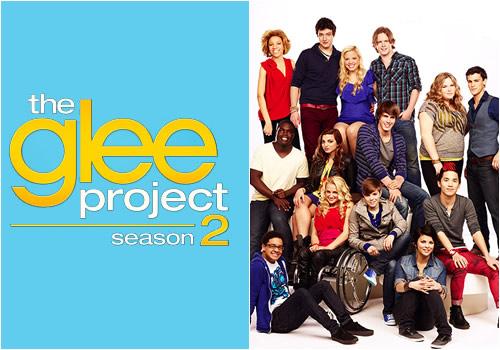 supertease glee project season 2