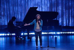 The-glee-project-episode-10-gleeality-059