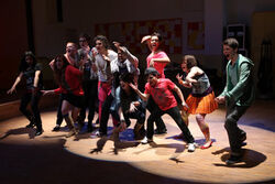 The-glee-project-episode-2-theatricality-photos-012