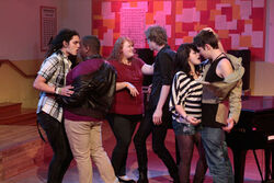The-glee-project-episode-7-sexuality-015