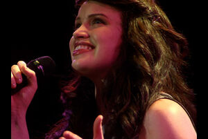 The-glee-project-episode-8-believeability-047