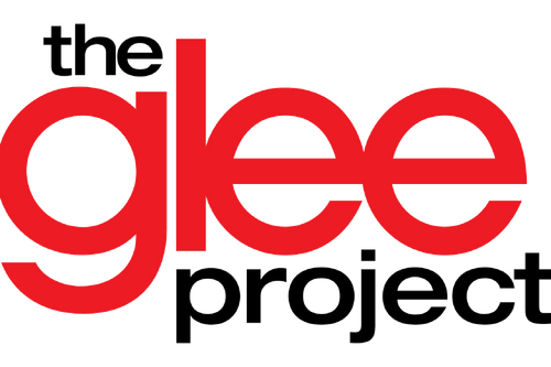 The Glee Project: A showdown Wiki