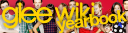 File:The Glee Wiki Yearbook.png