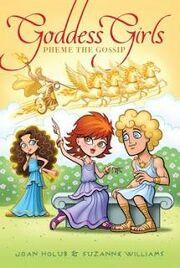 Cover-love-pheme-the-gossip-persephone-the-da-L-f41JXC