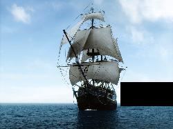 File:ShipJames.png