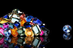 File:Bejewelled.png
