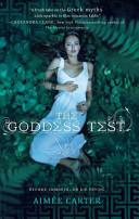 File:Goddesstestcover.png