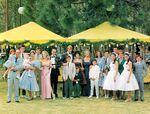 Corleone family 1958