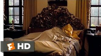 The Horse Head - The Godfather (1 9) Movie CLIP (1972) HD