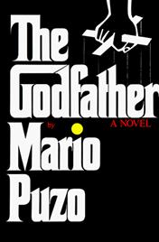 Godfather-Novel-Cover