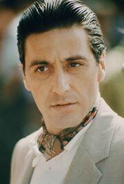 Michael Corleone1