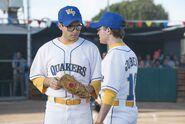 Major League'd 48