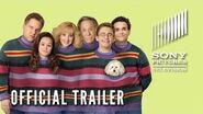 THE GOLDBERGS (2019) – Official Season 7 Trailer