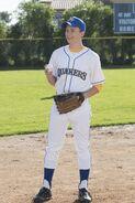 Major League'd 26