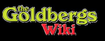 Goldbergs-Wiki
