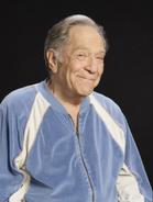Albert-Solomon