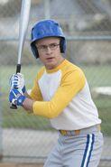 Major League'd 9