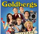 The Goldbergs Mixtape