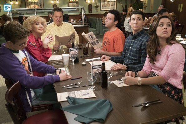File:Dinner-with-the-Goldbergs.jpg