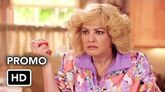 The Goldbergs Season 5 Promo (HD)