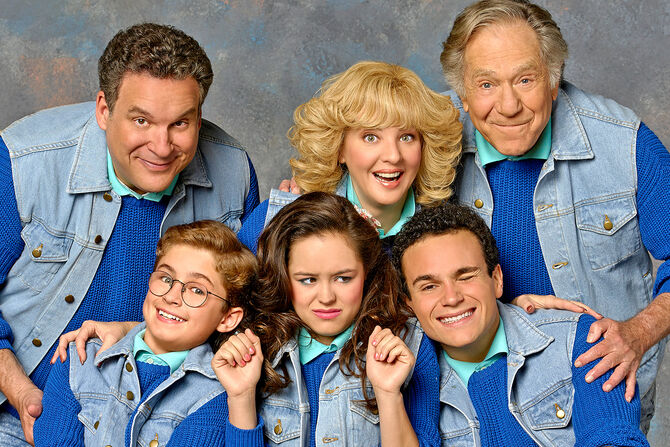 The-goldbergs-tune-in
