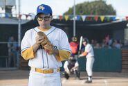 Major League'd 47