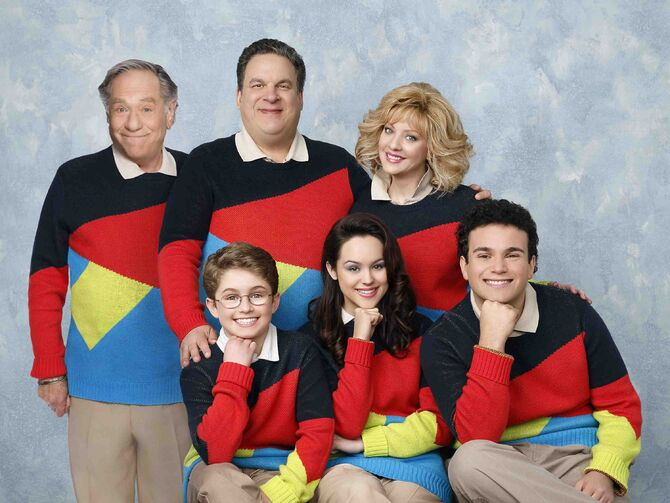 The-goldbergs-mainpage
