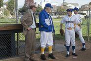 Major League'd 41