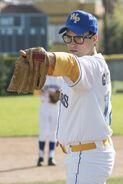 Major League'd 33